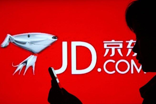 JD.com запустит русскоязычный колл-центр