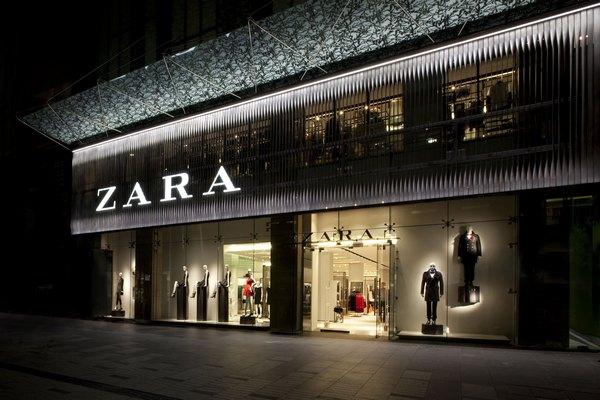 Почти 60% игроков рынка fashion-ритейла открыли интернет-магазины с начала  года 6c2a12e02cd
