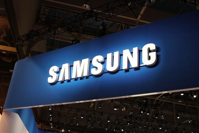 Samsung запустил свой первый интернет-магазин в России
