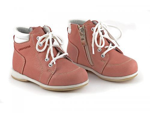 Фабрика детской обуви «Скороход» расширит производство