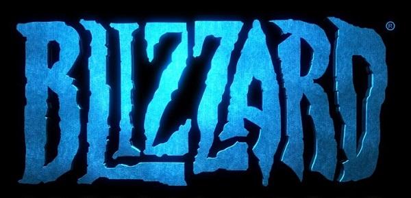 Компания Blizzard закрыла жителям Крыма доступ к своим играм