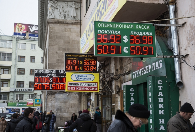 Главное в ритейле за неделю: НДС за интернет-контент и 497 рублей на магазин