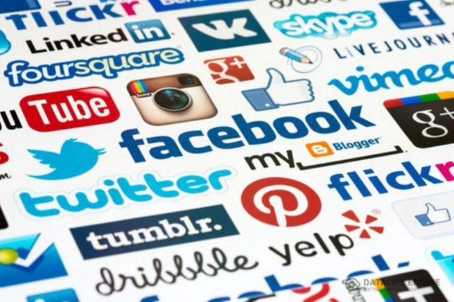 Банки следят за заемщиками через соцсети