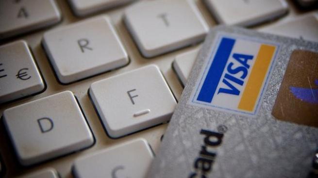 К 2018 году онлайн-торговля вырастет в России на 370%