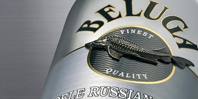Производитель водки Beluga Group купит 80% винодельни «Вилла Романов»