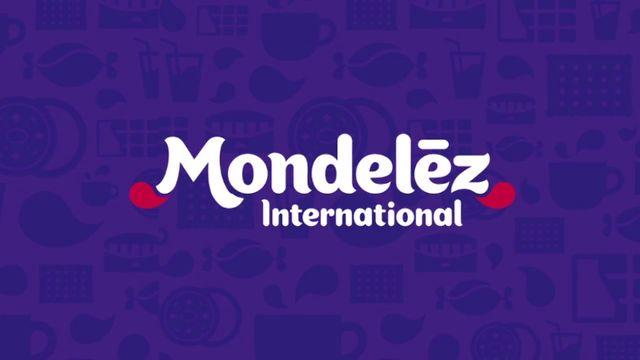 Mondelez построит суперсовременный завод под Новосибирском