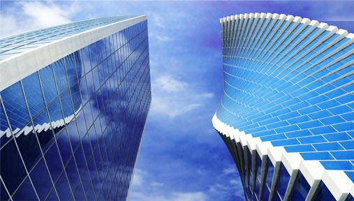 Коммерческая москва недвижимость Аренда офиса 60 кв Заревый проезд