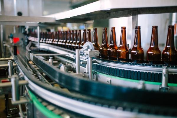 Эксперт: к чему приведет маркировка пива в России?