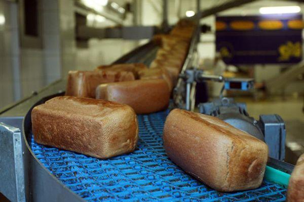 Производители продуктов опасаются роста цен из-за новых пошлин на оборудование