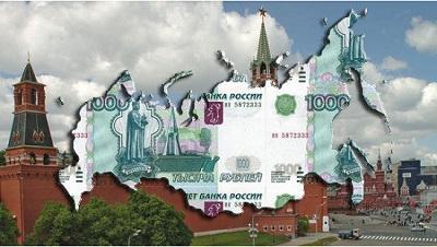 Топ-5 экономических новостей дня: о сопереживающих депутатах, своенравной Visa и все тех же санкциях