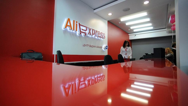 Главное в e-commerce за неделю: Крым без AliExpress и платежи Walmart