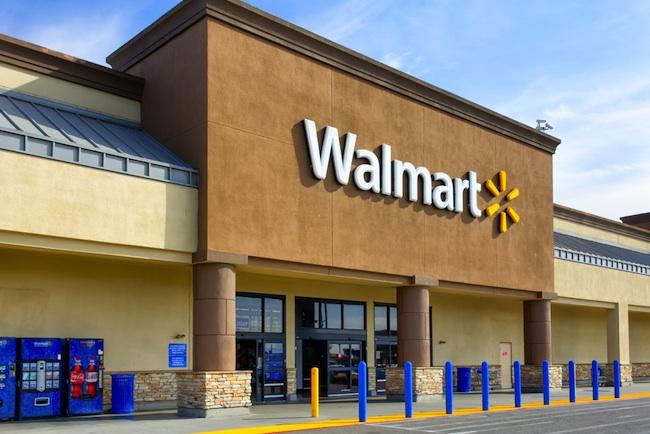 Основатели Wal-Mart возглавили рейтинг богатейших семейных кланов США