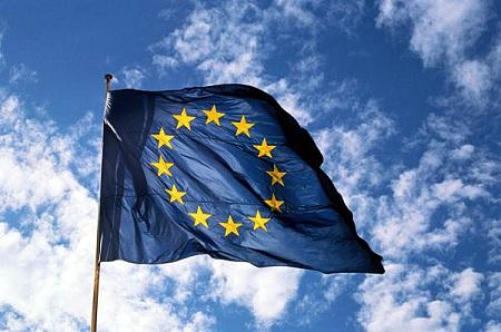 Евросоюз рассмотрит последствия продовольственного эмбарго