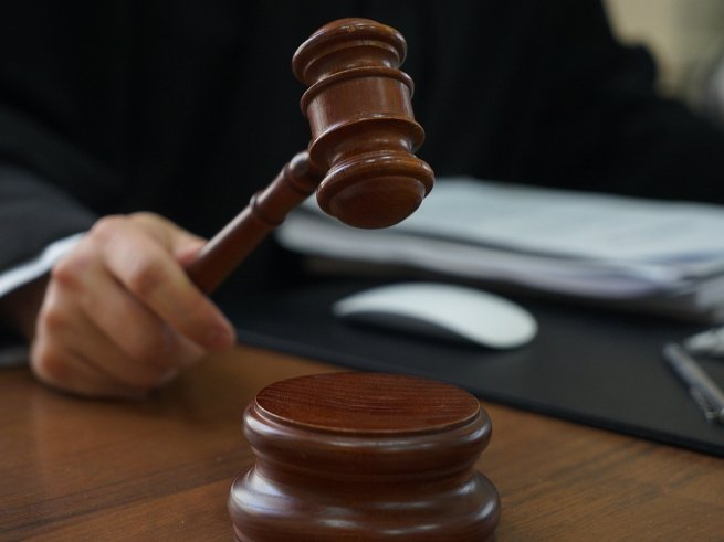 Конкурсный управляющий потребовал взыскать с жены совладельца «Настюши» 194 млн рублей