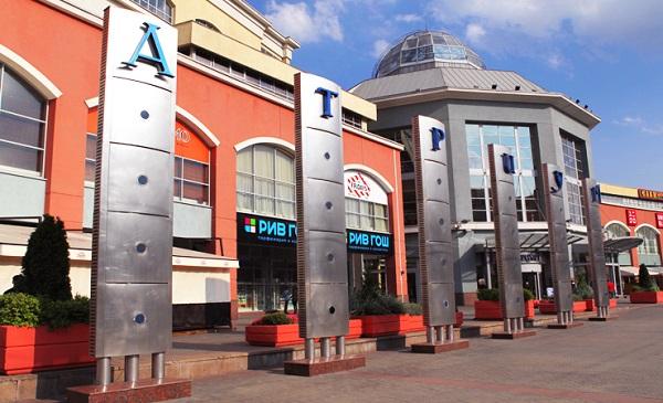 90% владельцев московских ТЦ стали фиксировать арендные ставки в рублях c02ffe21813