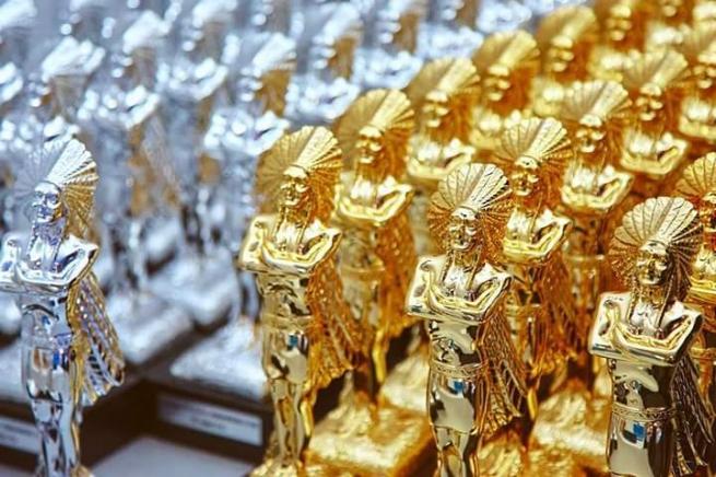 Подведены итоги POPAI RUSSIA AWARDS в номинации Shop Design