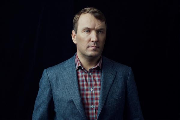 Дмитрия Костыгина вернули под домашний арест