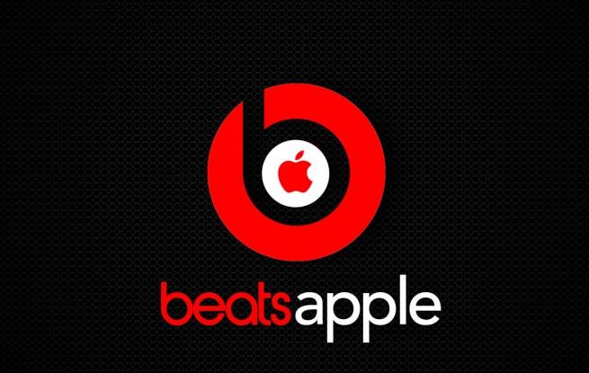 Apple снизила цену для Beats
