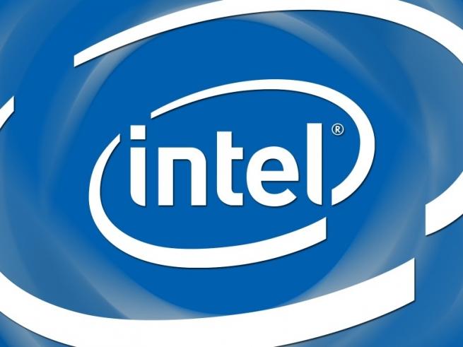 Intel может заключить самую крупную сделку в своей истории