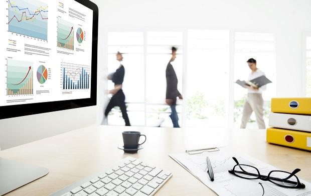 Исследование рынка: как меняются затраты на персонал в условиях кризиса