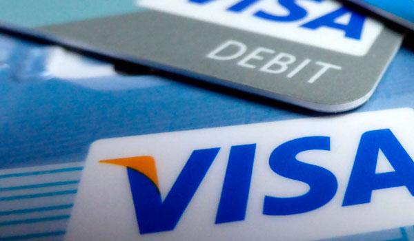 Visa объявила 10 победителей конкурса для малого бизнеса