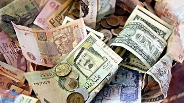 Главные экономические новости дня: исчезновение Путина и введение новой валюты