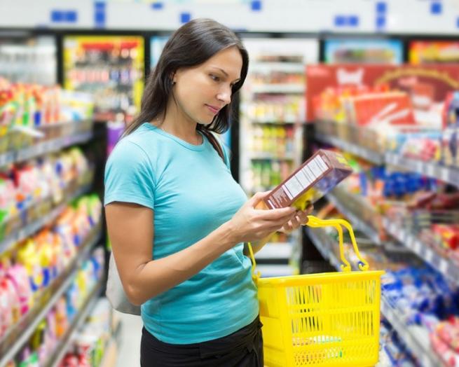 В Минсельхозе Башкирии похвастались низкими ценами на продукты