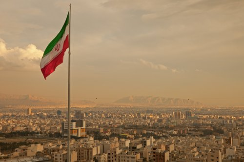 Фонд Потанина стал совладельцем «иранского Amazon»