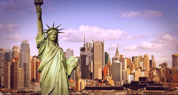 Главные экономические новости дня: отказ от Америки и «валютные» зарплаты