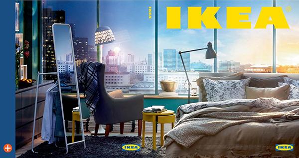 ФАС обвиняет IKEA в размещении некорректных цен на сайте