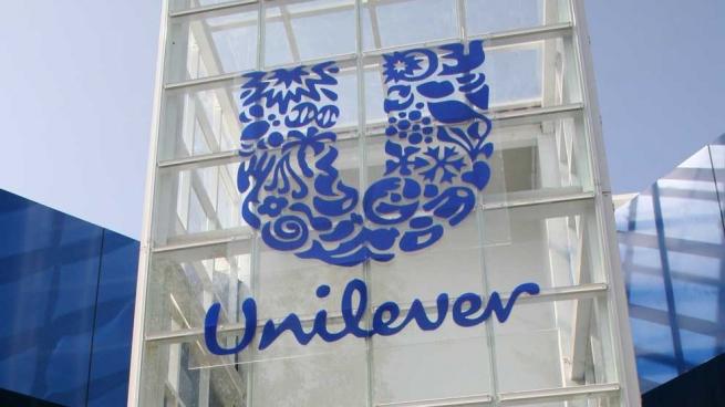 Unilever и Hormel Foods конкурируют за покупку пищевого подразделения Reckitt Beckinser
