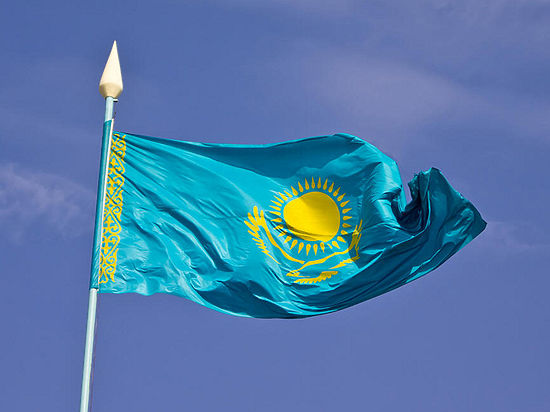 Казахстан может расширить список запрещенной российской продукции