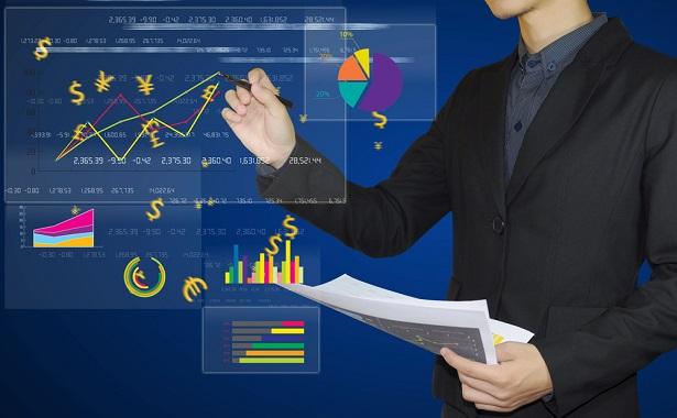 Облигации (котирующиеся) (SAP-библиотека - …