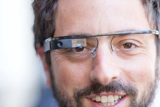Google не расскажет о результатах распродажи Glass