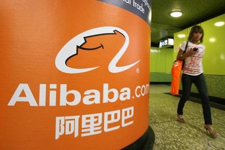 «Дочка» интернет-гиганта Alibaba UCWeb открывает представительство в России