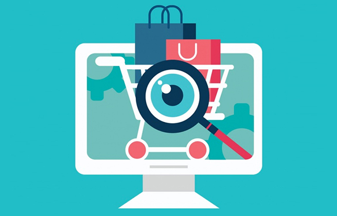 Разыскивается…товар: как повысить эффективность интернет-магазина за счет поиска на сайте
