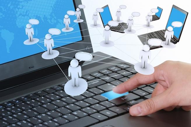 Wrike: как работает и кому нужен сервис для совместной работы над проектами?
