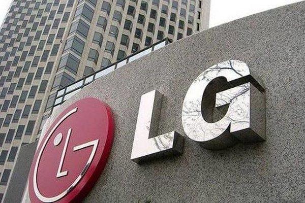 LG объявил о рекордных продажах в  2017 году
