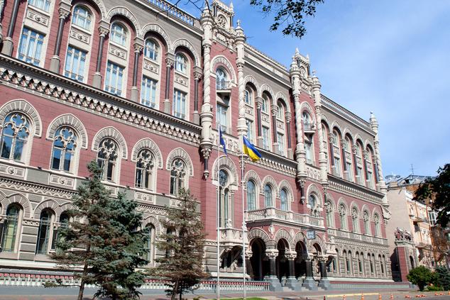 В Сети высмеяли новую украинскую монету, посвященную копанию картофеля