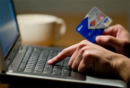 В декабре российские интернет-магазины бьют рекорды продаж
