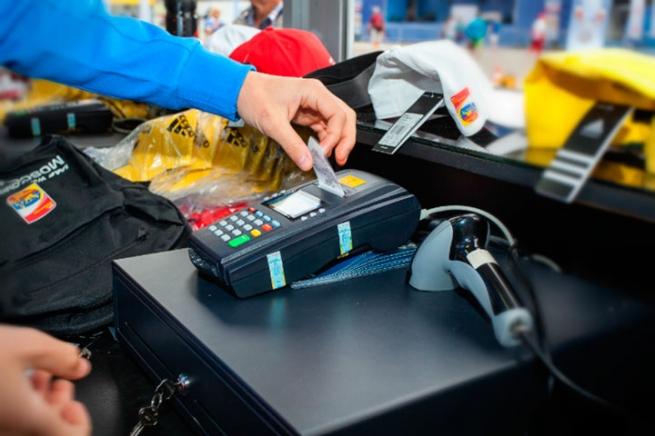 «Обогатившийся» на законе о новых кассах бизнесмен объявлен в федеральный розыск