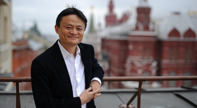 Главное в e-commerce: российский аналог Alibaba и сокращения в Wikimart