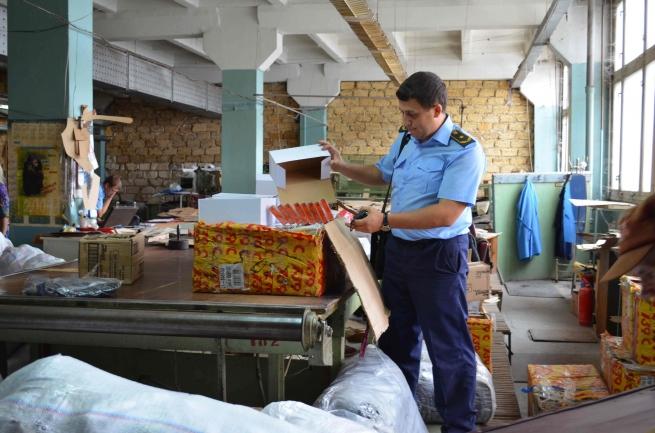 Минпромторг предложил увеличить пошлину на ряд зарубежных товаров