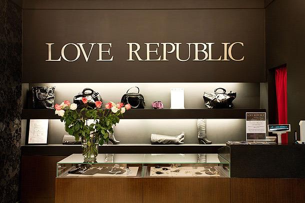 «Мэлон Фэшн Груп» открыла 49 магазинов за полгода