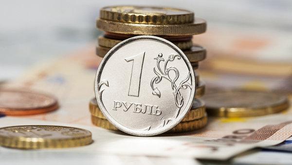Главные экономические новости дня: пик инфляции и слишком сильное укрепление рубля