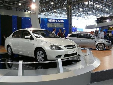 АвтоВАЗ не будет повышать цены на модельный ряд Lada