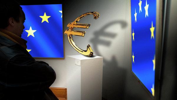 Главные экономические новости дня: фальшивые деньги и долгие санкции