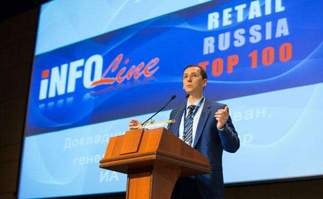 «Бережливое потребление»: эксперты заявили об отсутствии накоплений у 60% россиян
