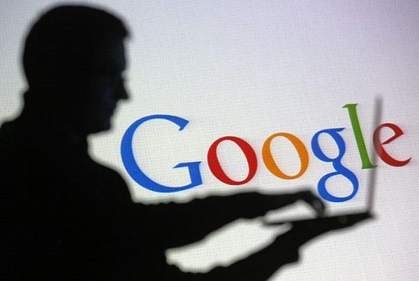 Google отрицает факт нарушения антимонопольного законодательства
