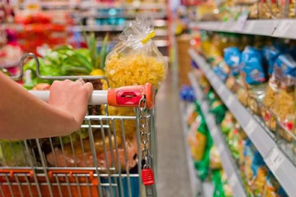 Торговые сети намерены увеличить долю товаров под собственными торговыми марками